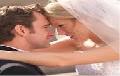 Matrimony online