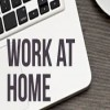 Work From Home, Earn Passive Income.