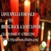 27833312943 lost love spell caster  Los Angeles,CA