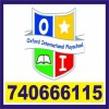 Oxford Online school | 7406661115 | Admission Star