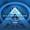 +27784083428 how to Join Illuminati South Africa