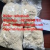 Hot Sale 5CLadb,4f-adb,5F-MDMB-2201,SGT-78,Eutylon