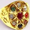 Magic rings for money, power, fame  +27789456728