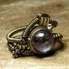 Powerful magic ring and wallet - +27745112461