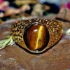 Magic rings for money, power, fame+27789456728