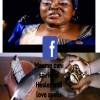 !!Lost Love Spells caster+27710399635//in UK-USA