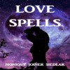 Perfect Love Spells+27784083428 in USA ,UK,Oman.