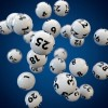 Lottery Spells That Work Call +27783540845
