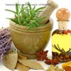 Traditional herbal medicine for cancer cure call +