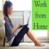 Work From Home Jobs - Part Time jobs - Free Jobs
