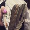 Business Loans &