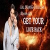 A spell to get your lover back – +27833312943