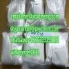 Etizolam crystal powder Etizolam(wickr:angel0511)
